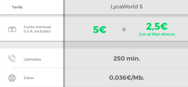 2016-10-11-lycamobile-lycaworld-s-2