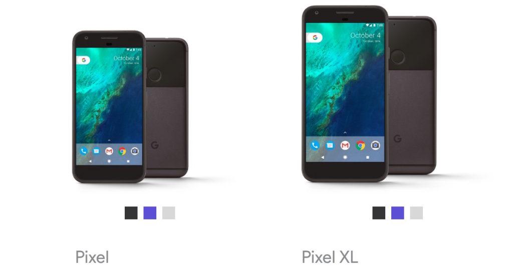 google-pixel-pixel-xl-3