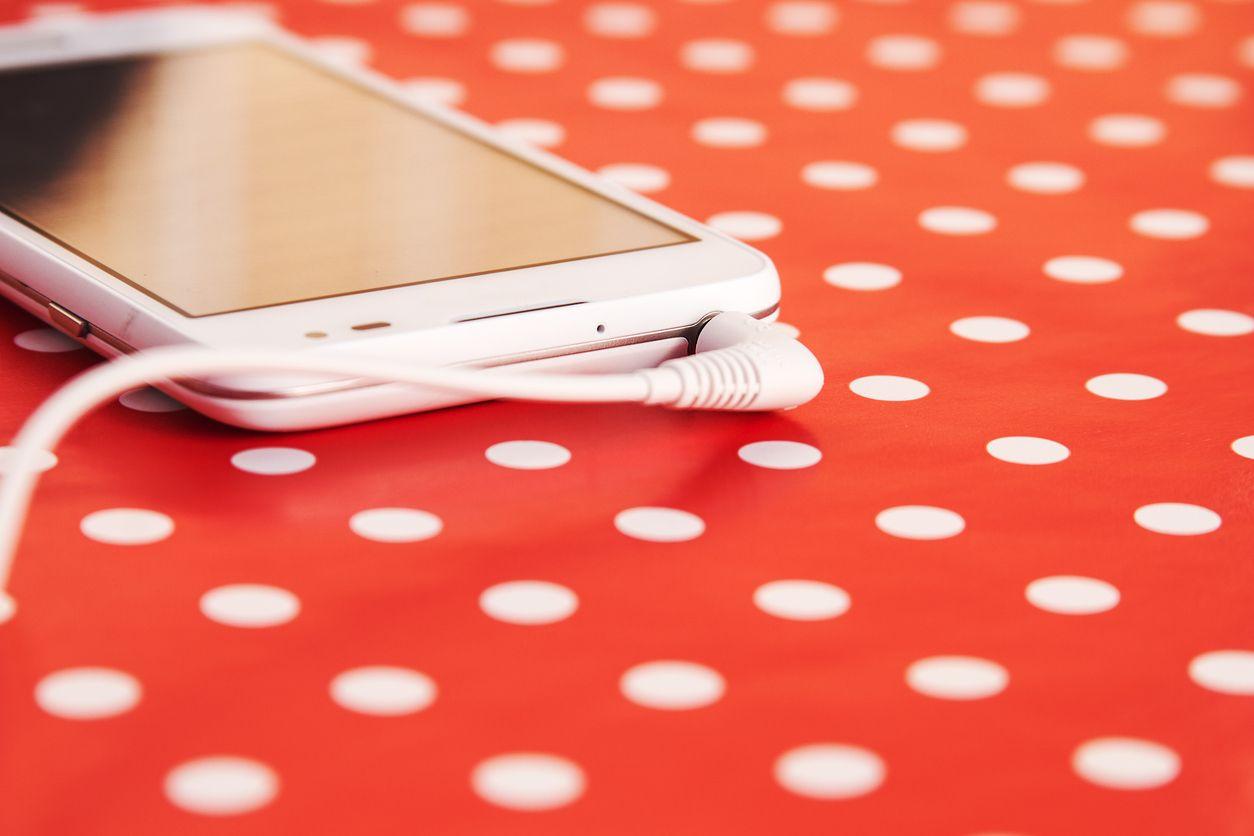 tarifas móvil Pepephone