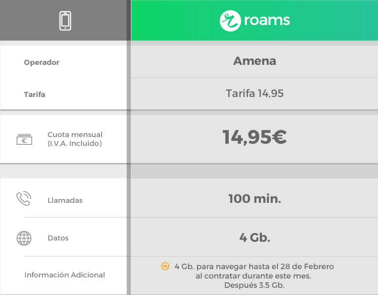 2016-11-30-amena-tarifa-1495