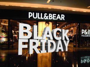 Las mejores ofertas de telefonía, tarifas y móviles del Black Friday 2018