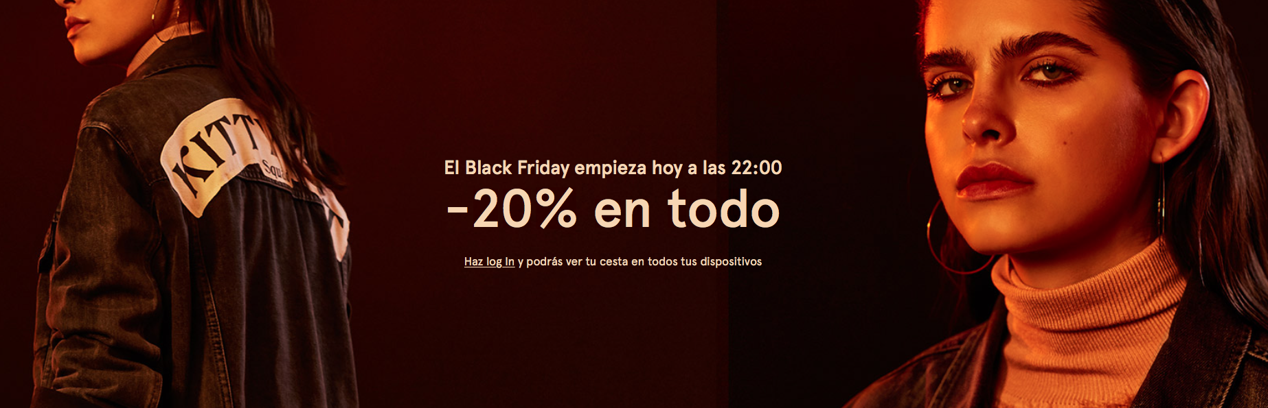 pull-and-bear-black-friday