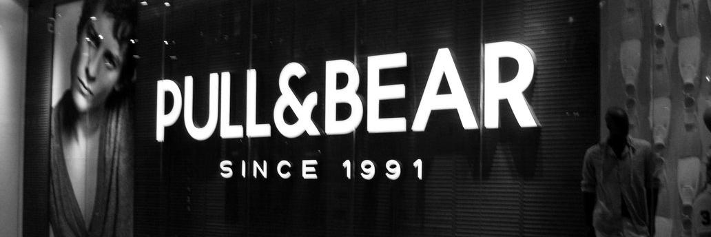pullbear-black-friday