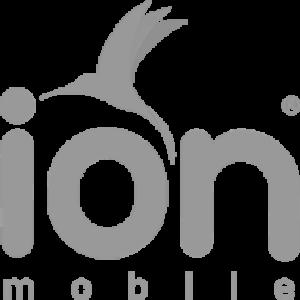 mejores tarifas gratuitas ion mobile