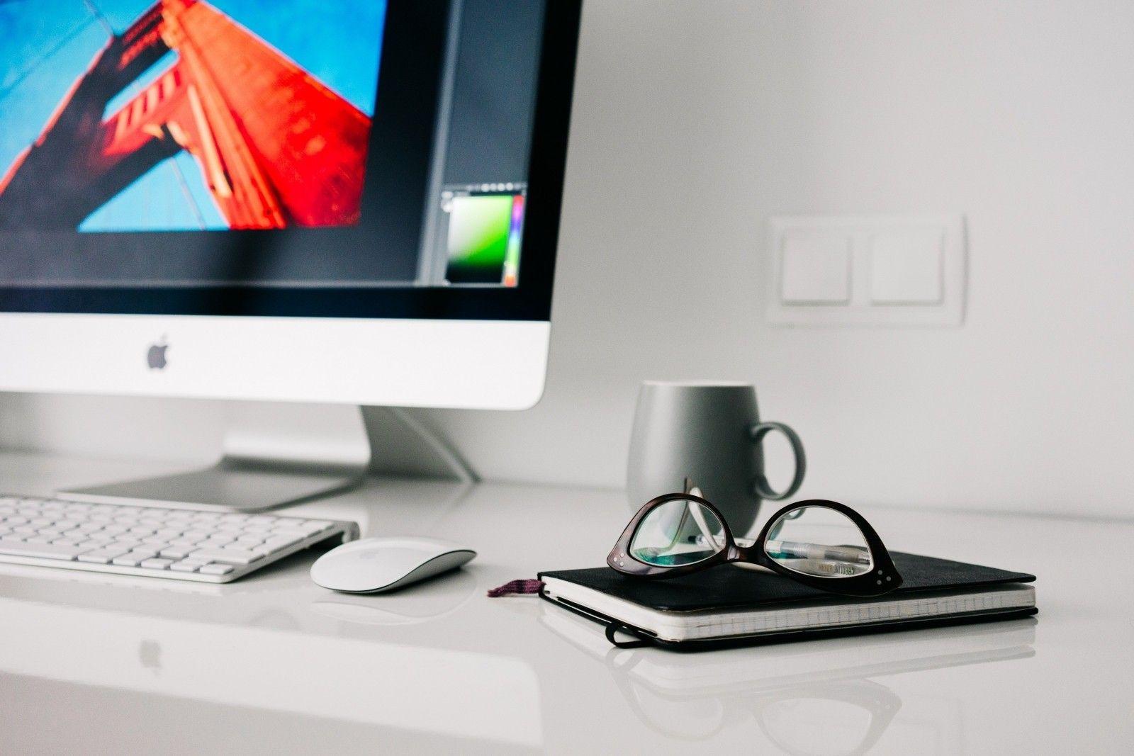 tarifas convergentes con fibra para tu ordenador
