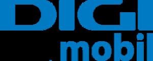 Logo de DigiMobil