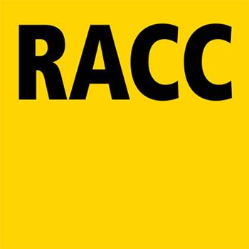 Logo de Racc