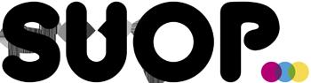 Logo de suop