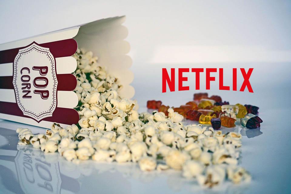 Netflix y Orange: disfruta gratis de las mejores series y películas