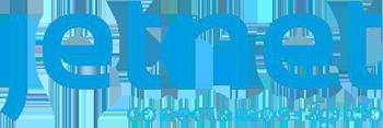 Logo de jetnet