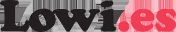 Logo de Lowi
