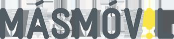 Logo de MasMovil