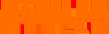 Logo de simyo