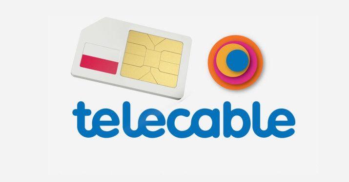 SIM Telecable