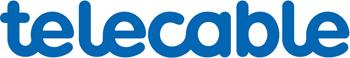 Logo de Telecable