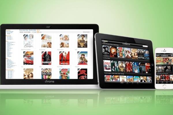 Amazon Prime y Prime Video: Qué es, cuánto cuesta y cómo conseguirlo de regalo con Vodafone
