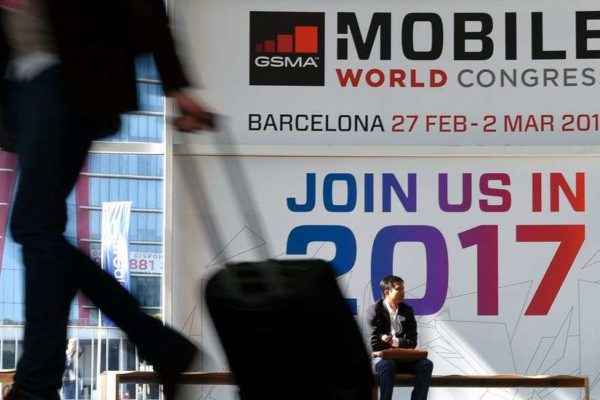 Lo peor del Mobile World Congress 2017