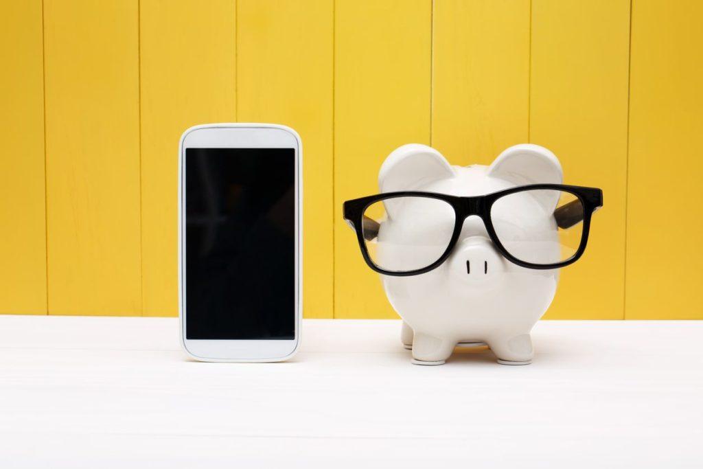 ¿Cuáles son las mejores tarifas móvil? Habla y navega por muy poco al mes | Agosto 2021