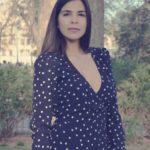 Gabriela Maza