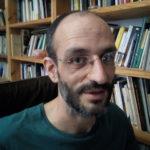 Victor Zamorano