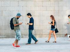 Tarifas de Internet móvil más barata