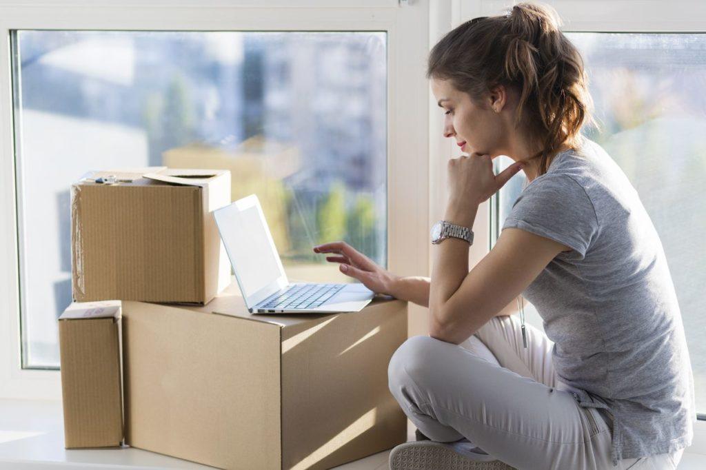 Cómo mejorar la cobertura wifi en casa: te lo contamos