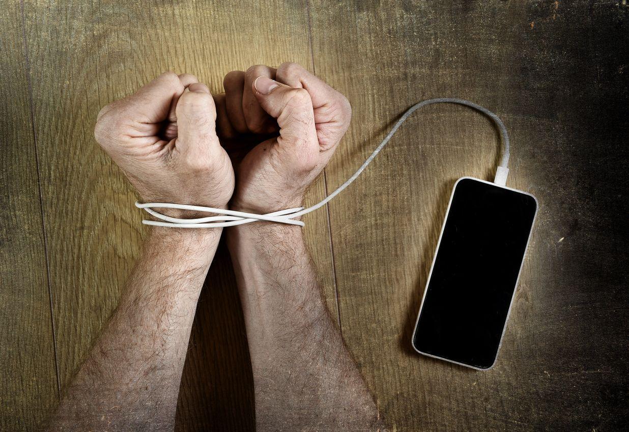 Tarifas móvil sin permanencia