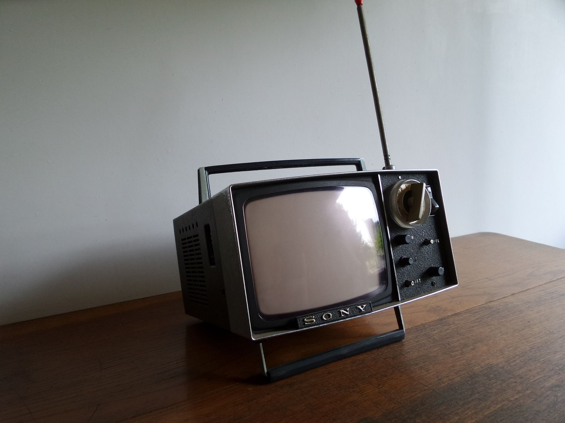 Televisor para disfrutar de Jazztel TV