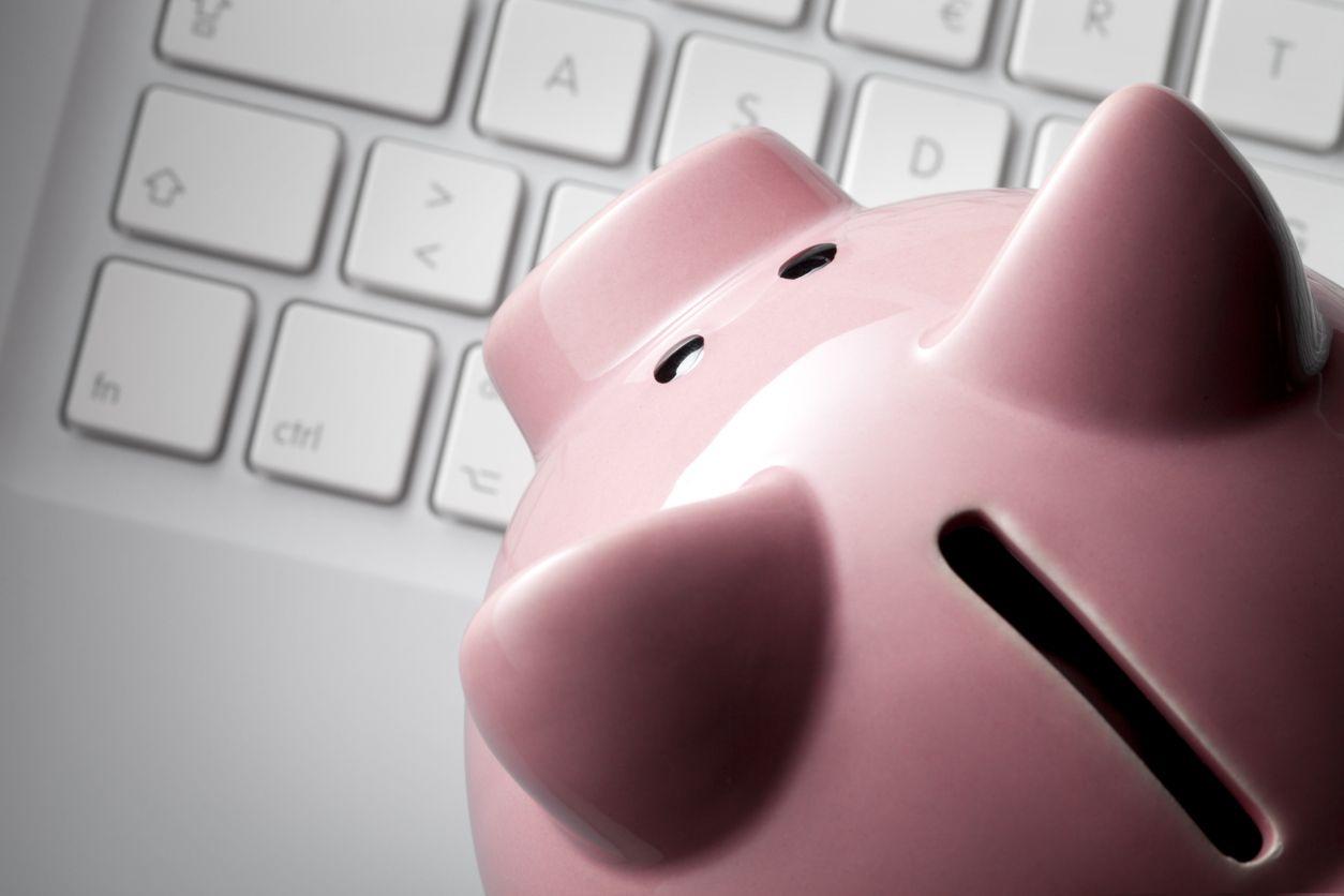 Internet en tu segunda residencia: Trucos para reducir gastos