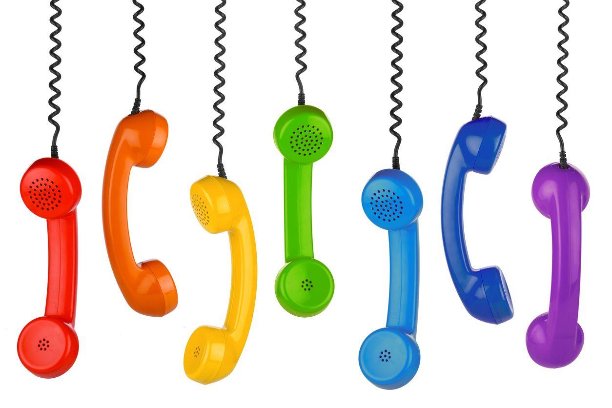 teléfonos de la tarifa de fijo barata