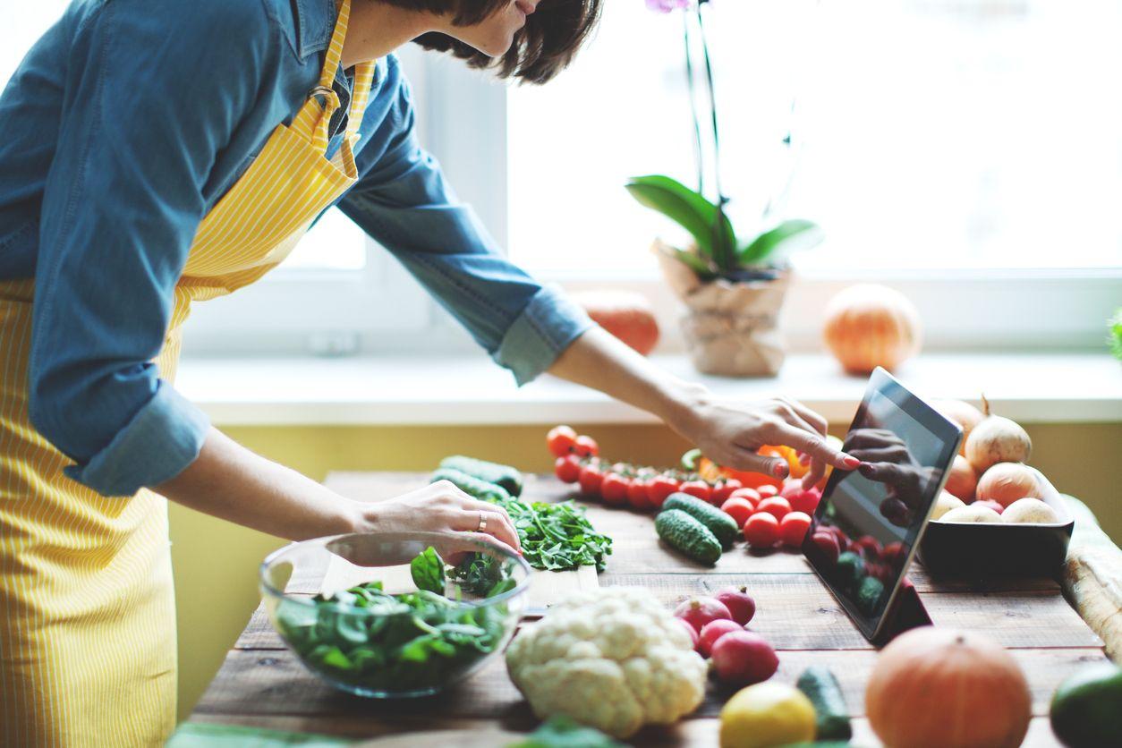 Canal Cocina: ¿Dónde puedo verlo al mejor precio?