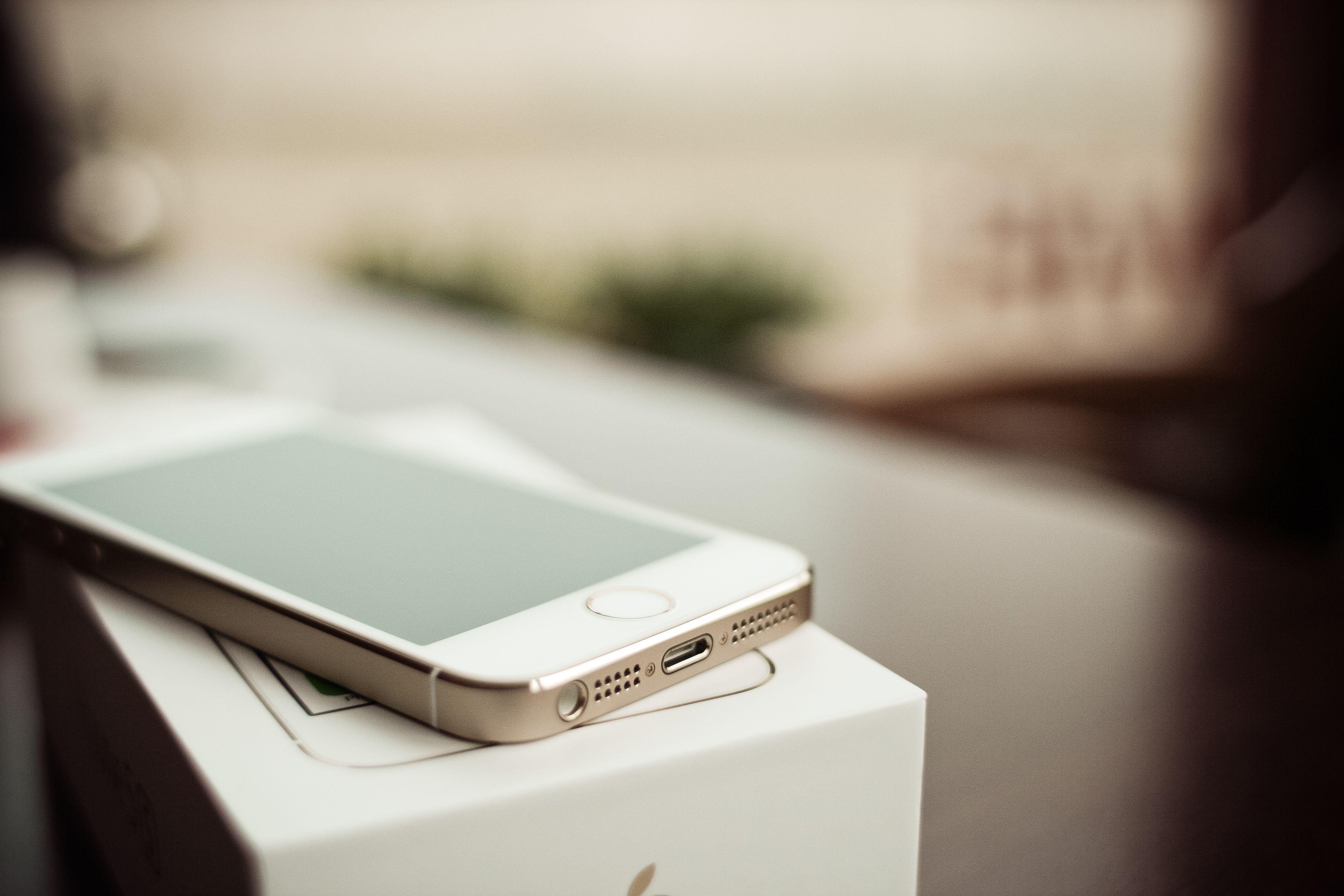 Caja de amena móviles