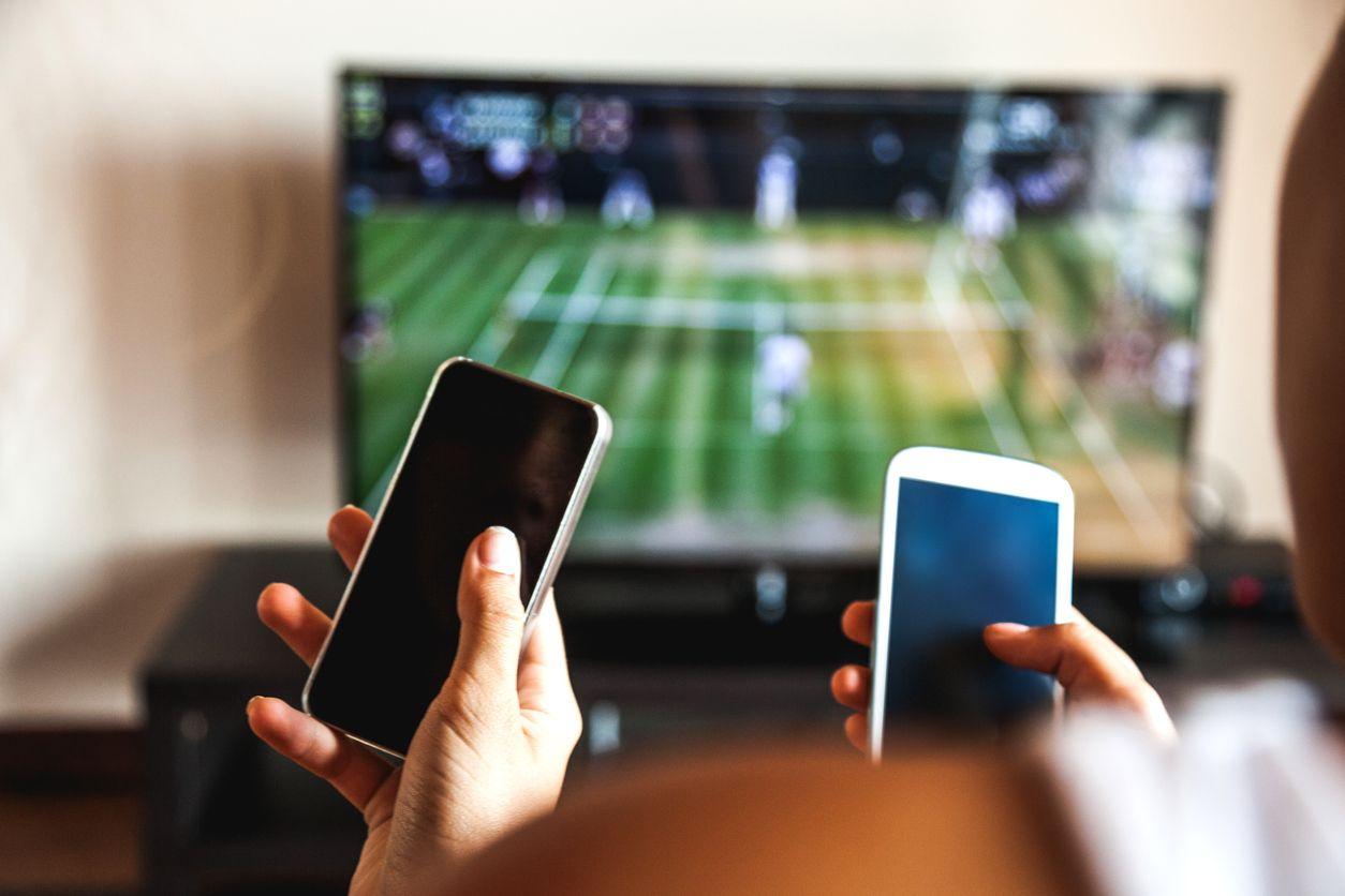 mejores tarifas para ver televisión