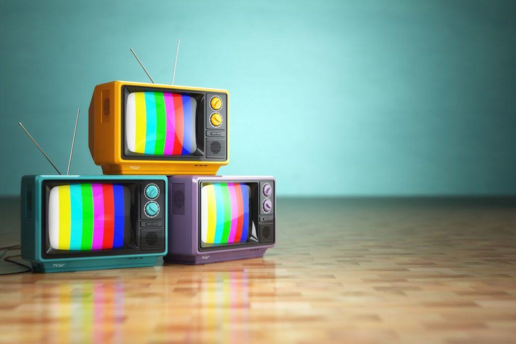 ¿Es posible contratar solo tv? Te lo contamos | Abril 2021