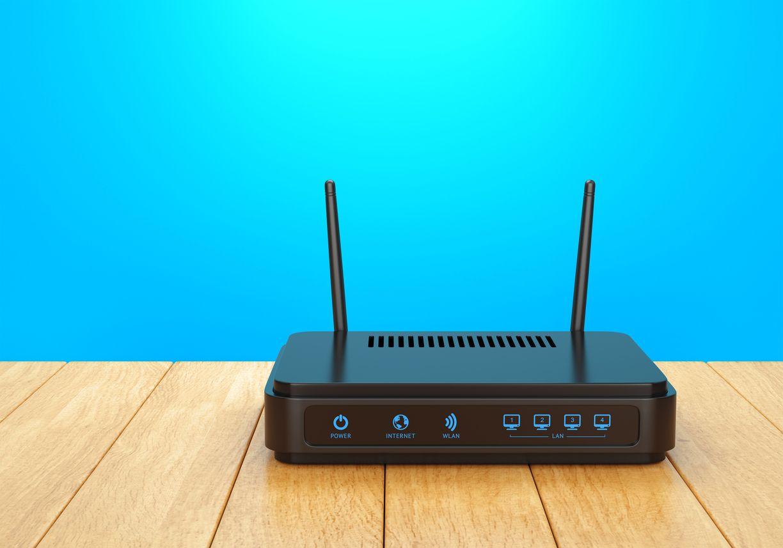 Aprende cómo configurar el router Movistar