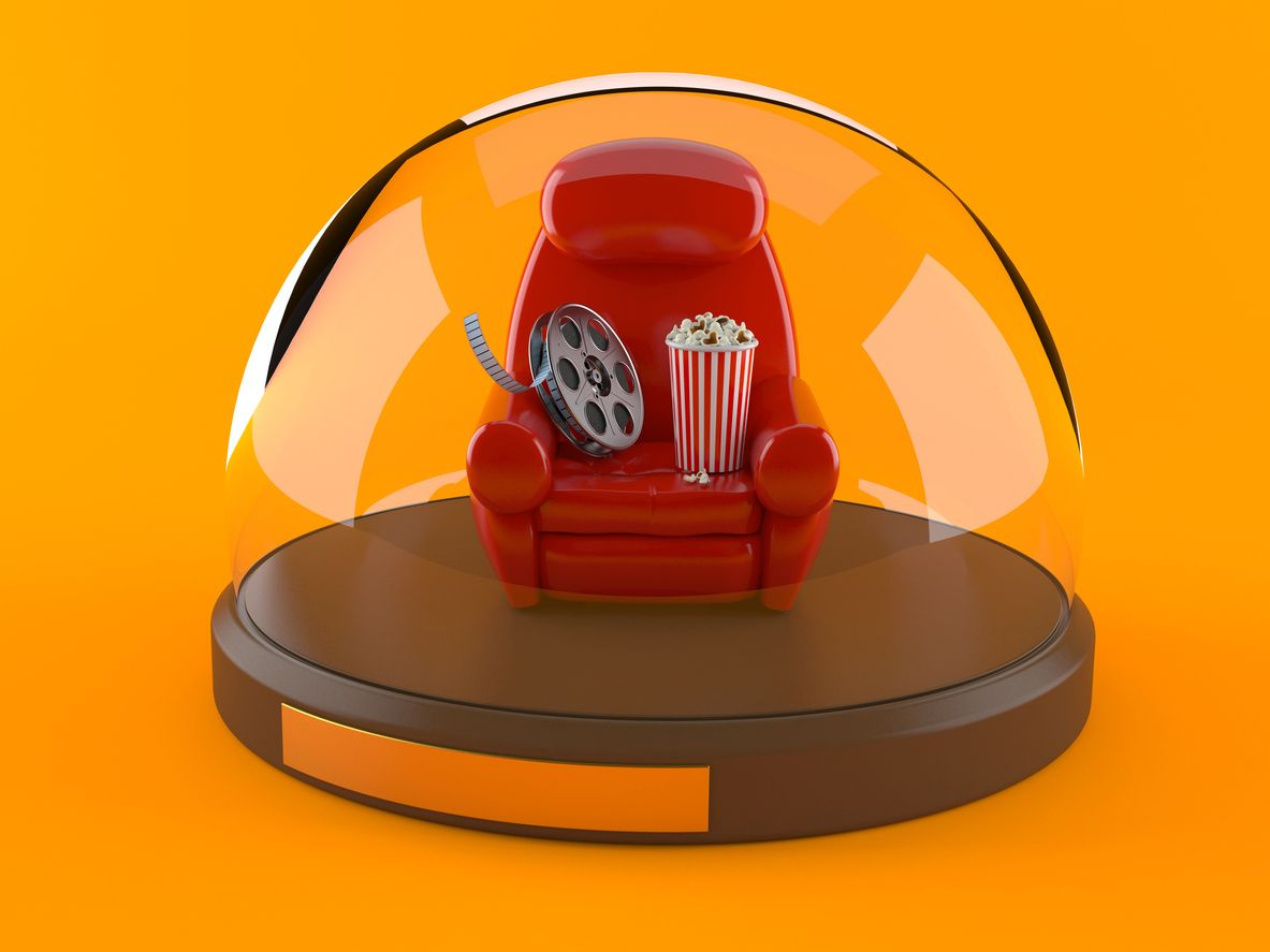 Miniatura de Euskaltel TV Premium