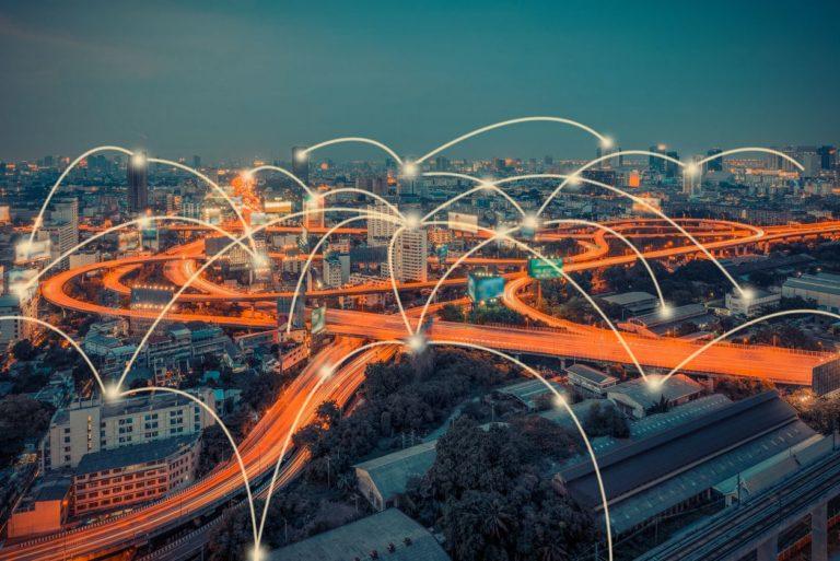 Si de navegar por internet se trata, la Velocidad Orange es para ti