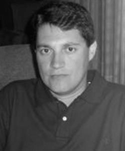 Pedro C.Corrales