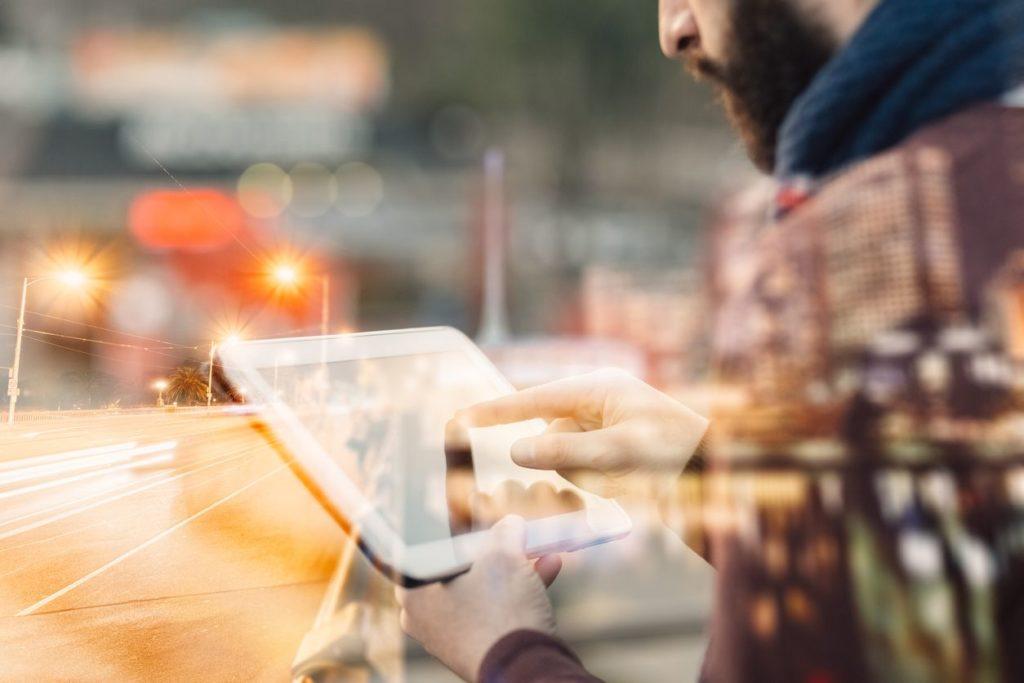 Velocidad Tecable de internet: Test de conexión a la red