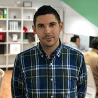 Isbelt Martín