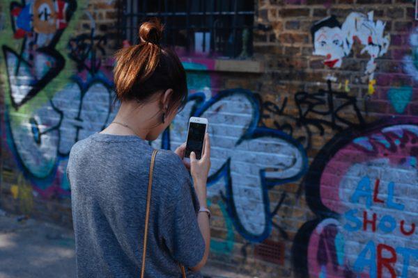 ¿Cuáles son las nuevas tarifas móviles de Yoigo?