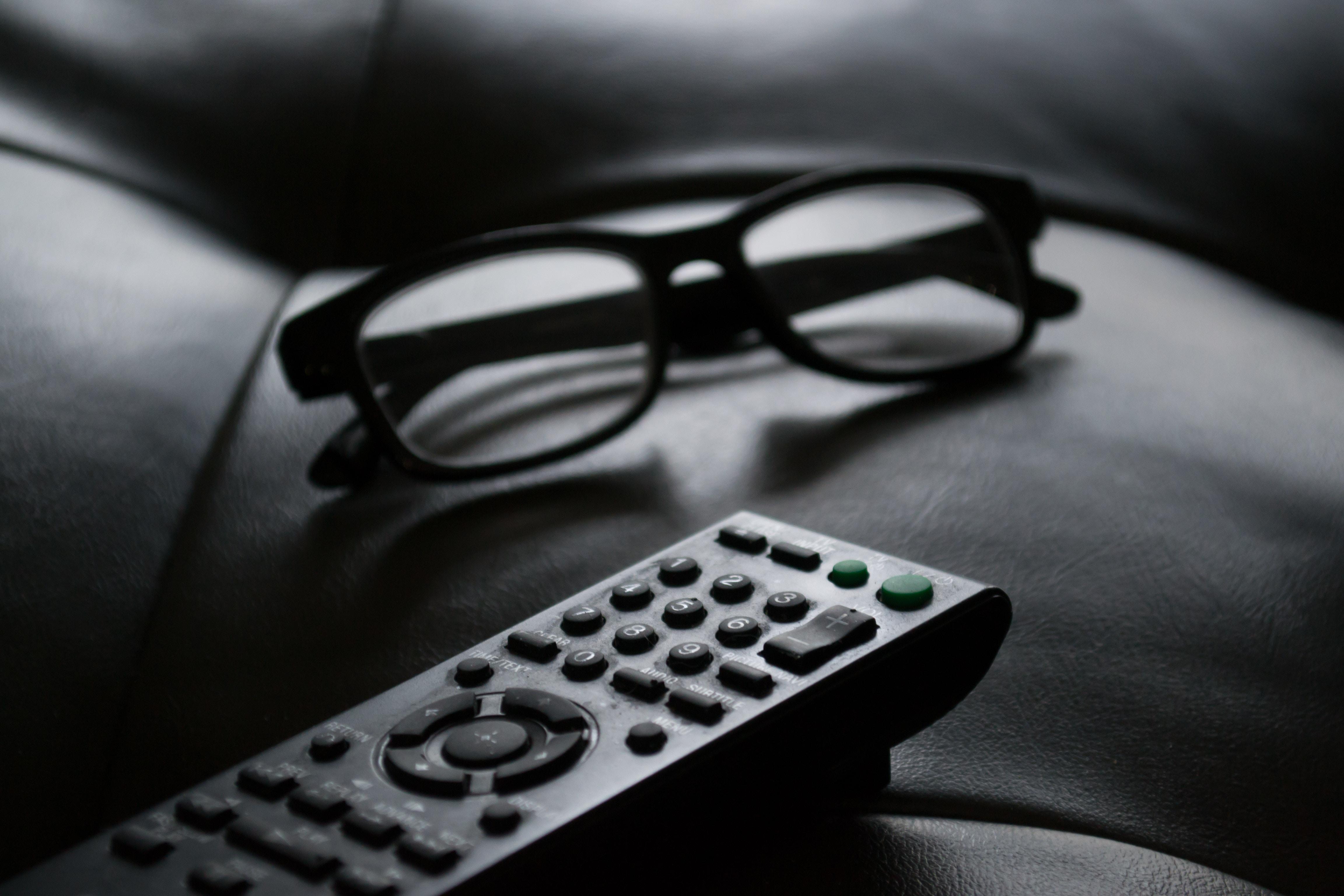 cine y series en Movistar+