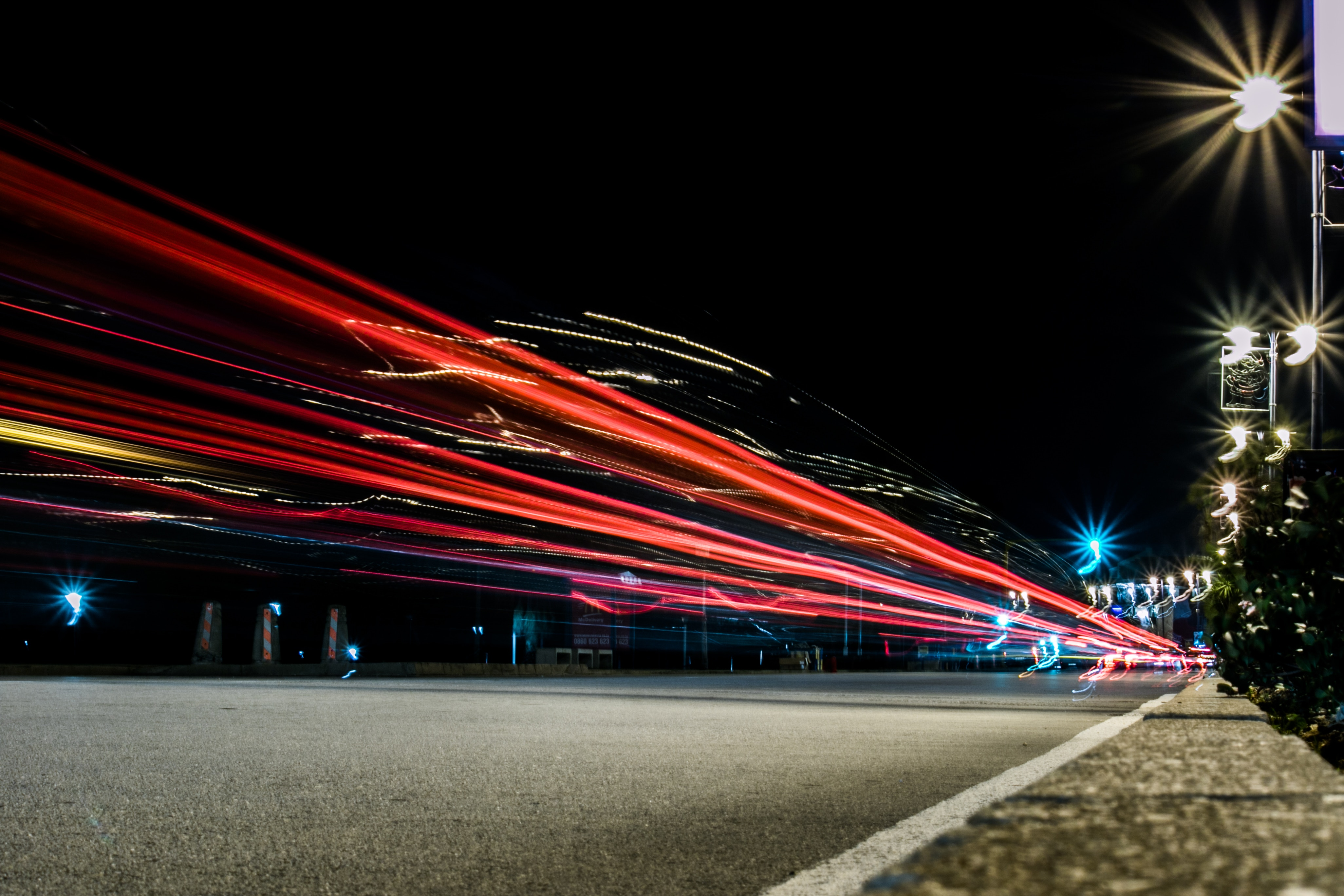 Duplicacion velocidad Movistar