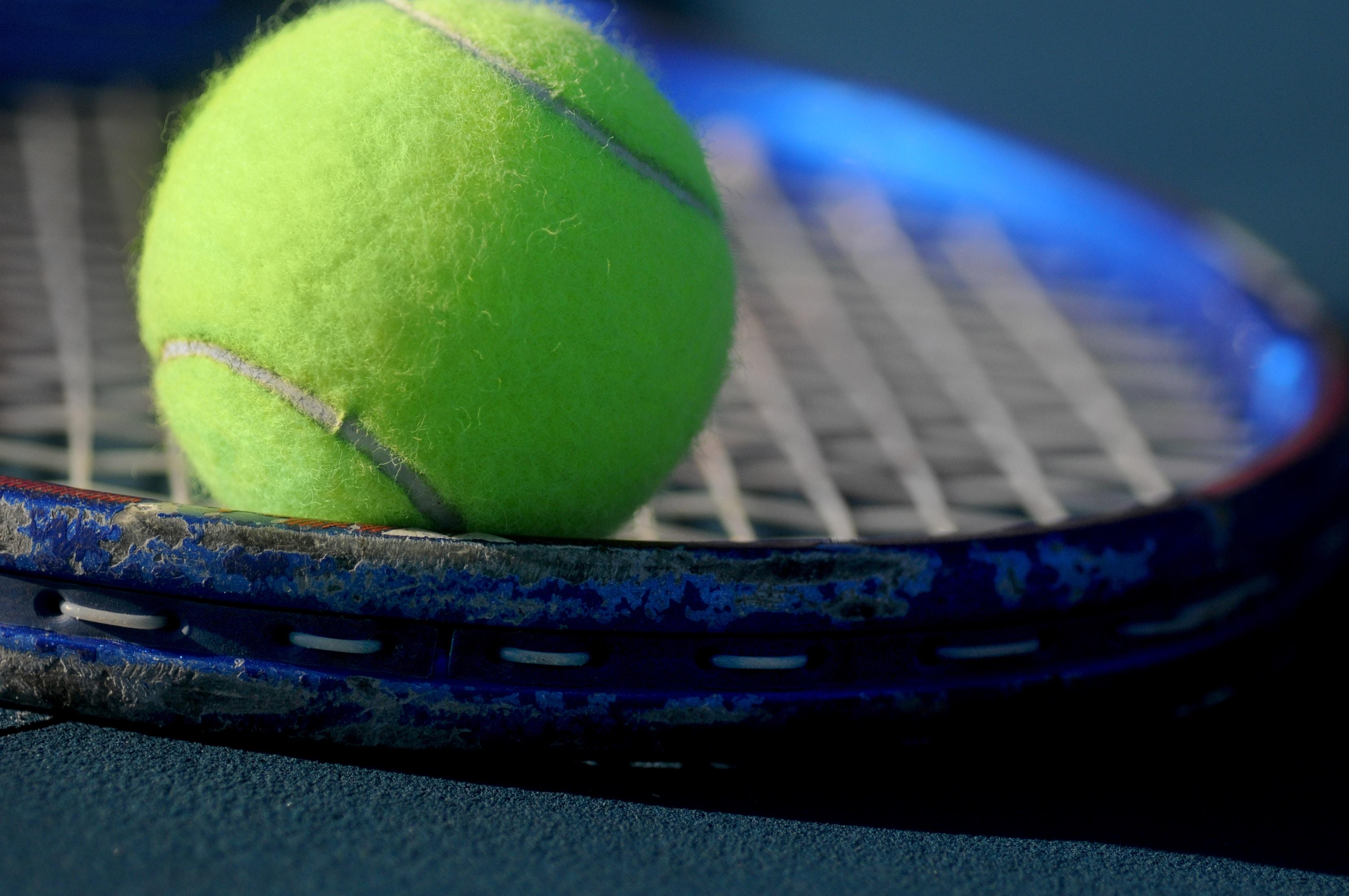 Roland Garros en Orange