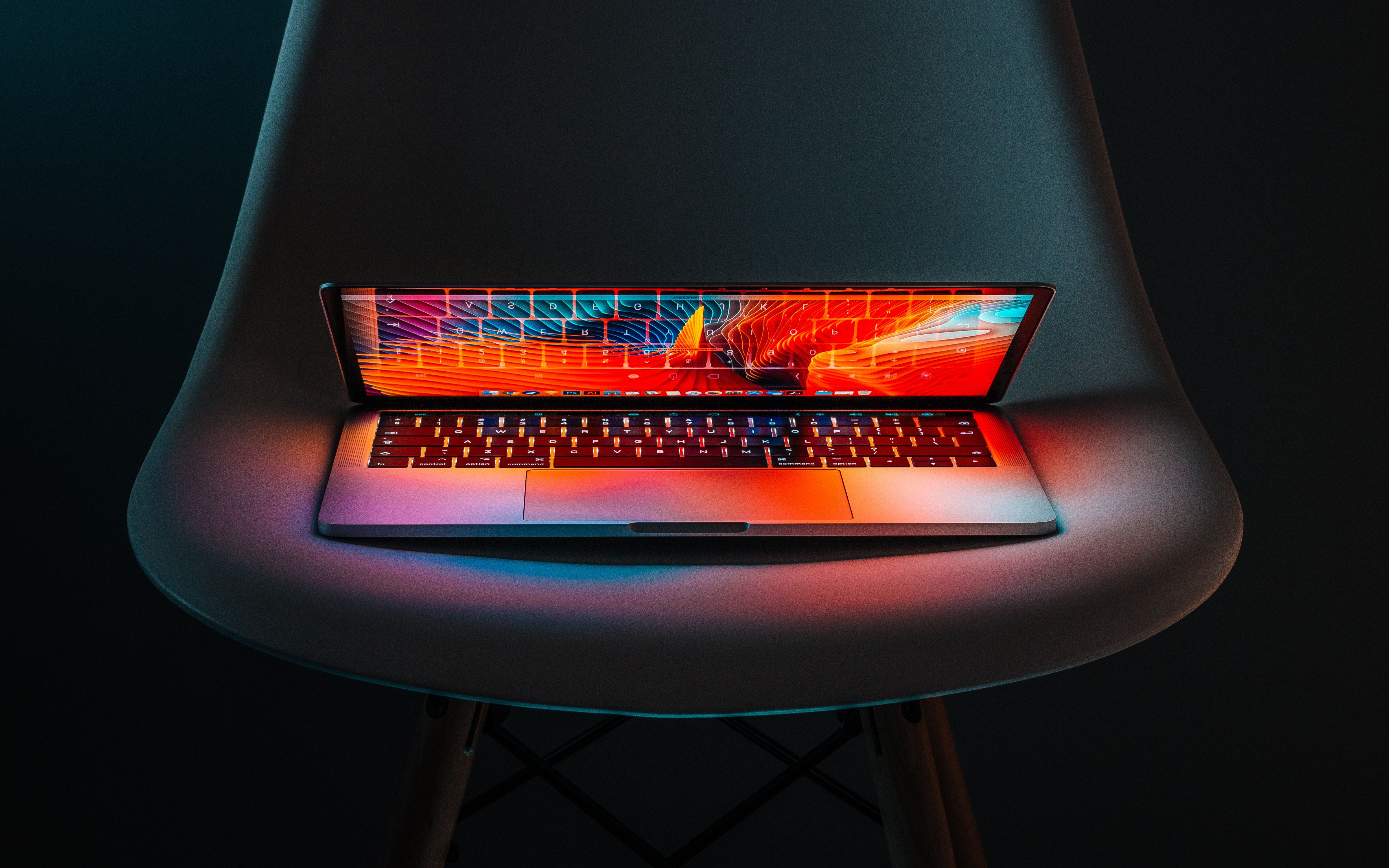 ordenador de con más velocidad para clientes vodafone