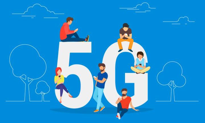 MásMóvil compra 5G