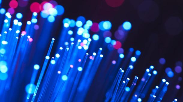 cobertura y despliegue de fibra