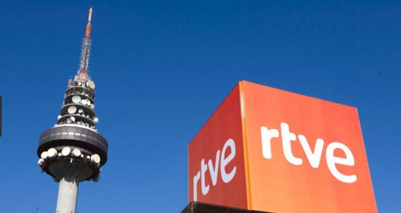 financiación de RTVE