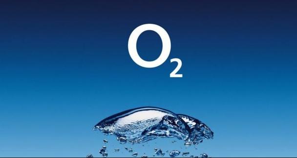 identificador de llamadas de O2