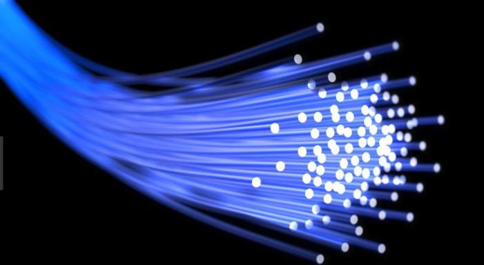 mejora del alcance de fibra óptica